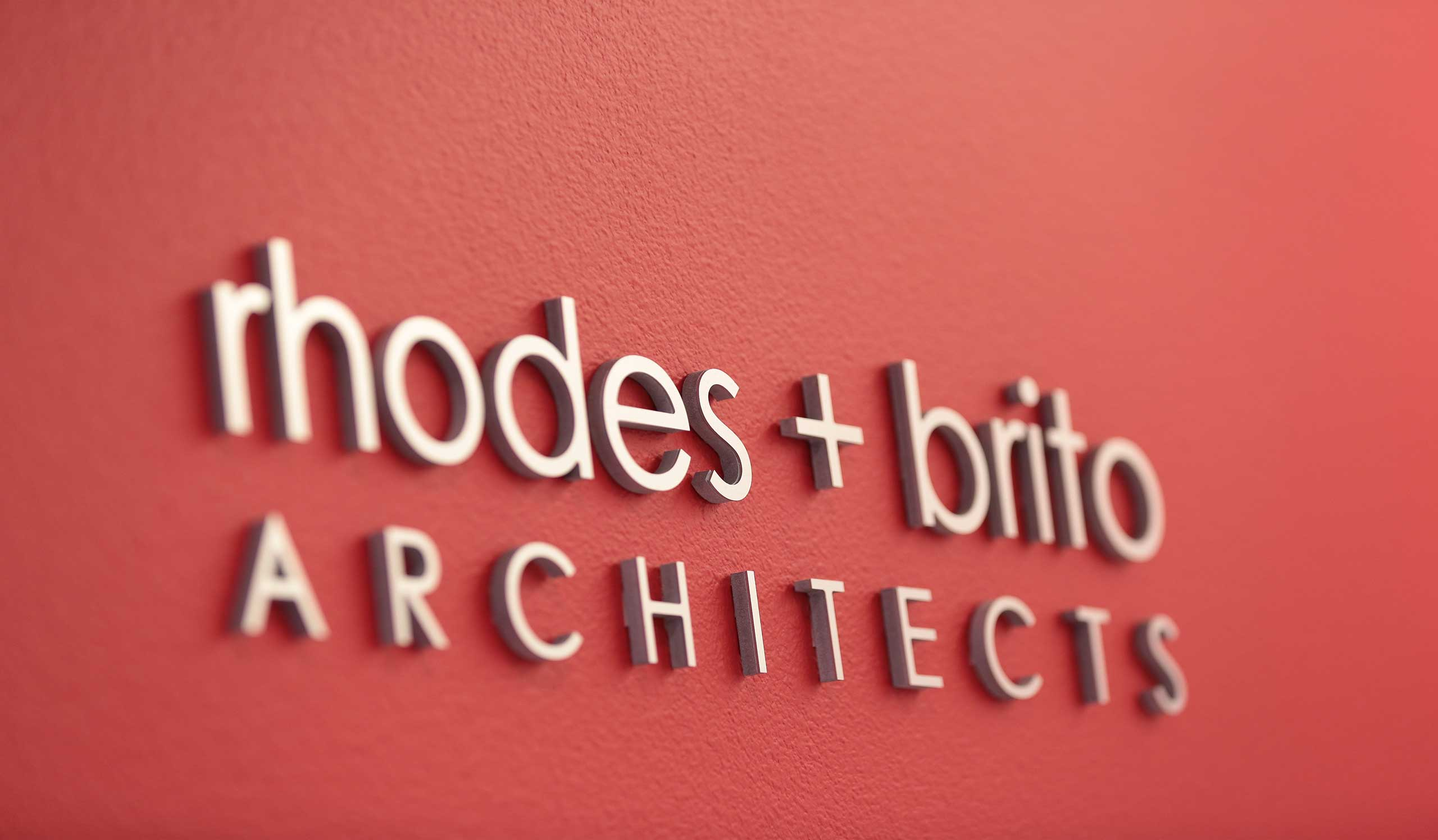 http://www.rbarchitects.com/wp-content/uploads/2015/09/RB-1_logo.jpg